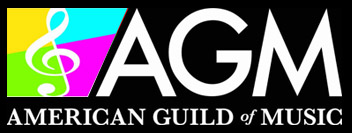 agm logo full
