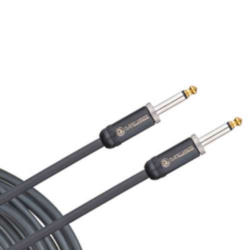American Stage Instrument Cable 10 Feet