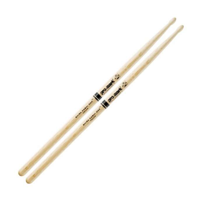 Wood Tip Drumsticks